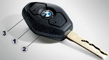 Bmw Key Programming Free guide