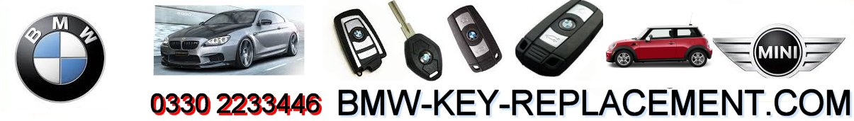 bmw-key-replacement.com
